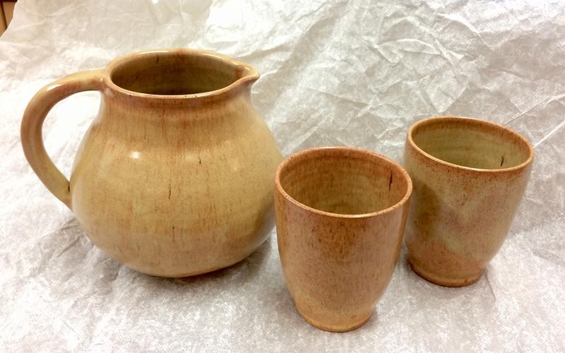Upchurch Pottery Img_0412