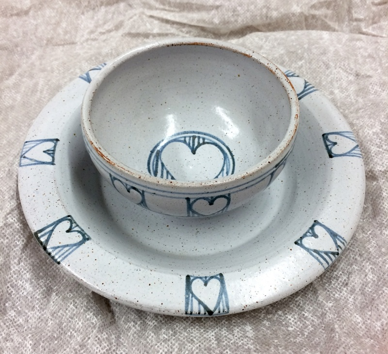 Frances Pollard, Corfe Castle Pottery Img_0416