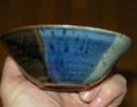 Drymen pottery Img_0011