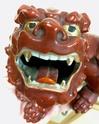 Japanese Kutani shishi dog Img_0126