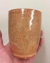 Upchurch Pottery Img_0411