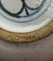 Frances Pollard, Corfe Castle Pottery Img_0417