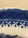 19thC Chinese-export porcelain, Fitzhugh pattern  Img_4620