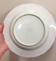 19thC Chinese-export porcelain, Fitzhugh pattern  Img_4621