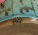 Lidded pot, NH mark  Img_4912