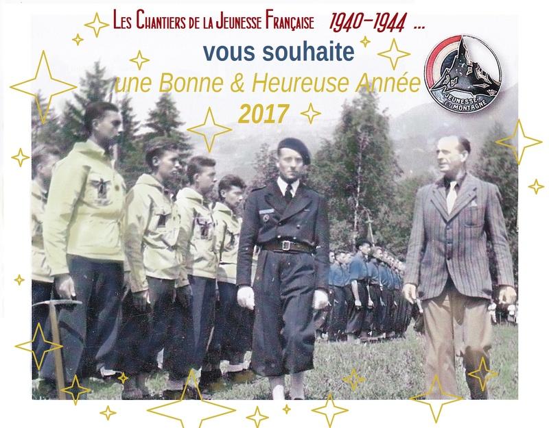 BONNE ET HEUREUSE ANNEE 2017  Yquipe10