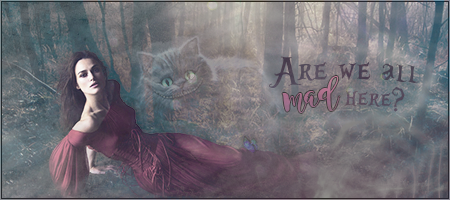 Trucs de Jessy ~ - Page 2 Alice-11