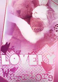 Trucs de Jessy ~ - Page 2 Lovely10