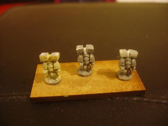 [CDA6] Tigibus - Space Marines DA (3000 pts) - EA - Page 3 Cyclon10