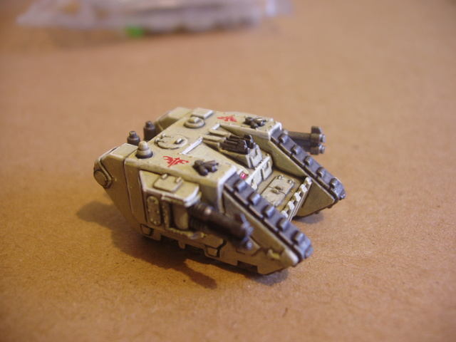 [CDA6] Tigibus - Space Marines DA (3000 pts) - EA Lr_dw_11