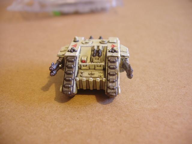 [CDA6] Tigibus - Space Marines DA (3000 pts) - EA Lr_dw_12