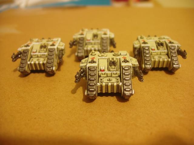 [CDA6] Tigibus - Space Marines DA (3000 pts) - EA Lr_dw_14