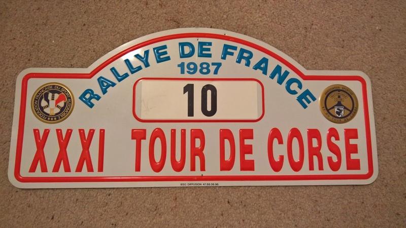 Rally Plates Rally_10