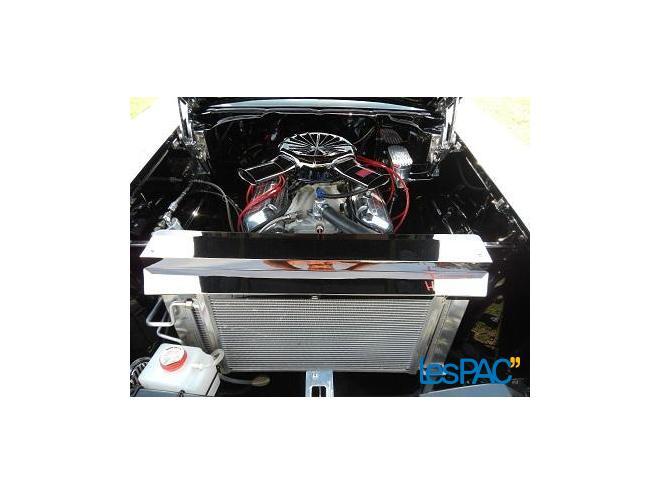 Chevrolet 57 24978910