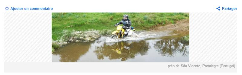 wikoc propose des randos moto trails Captur10
