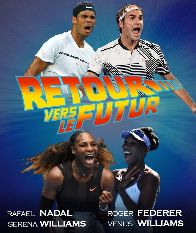 Tennis : actus, joueurs , joueuses, tournois, histoire ... - Page 19 Oa1711