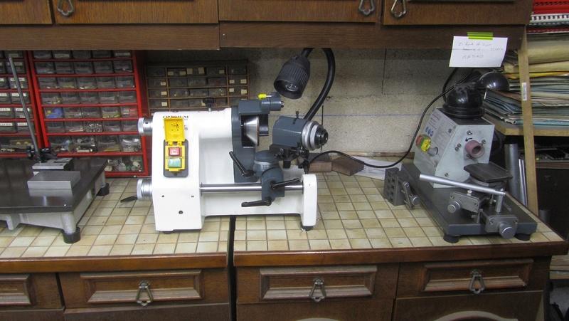 mon atelier , mon usine Img_6350