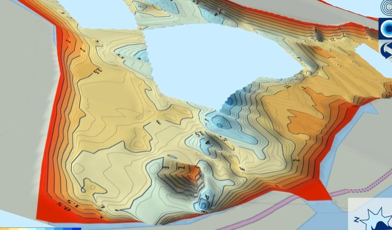 Carto GPS : recherche fichiers SL2 Carte10
