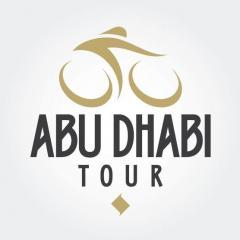 Abu Dhabi Tour Logo1410