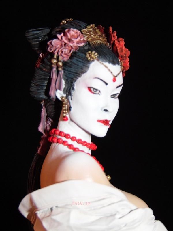 Concubine Chinoise - PEGASO - 1/10 [Nudité] (Terminé) Sam_1633