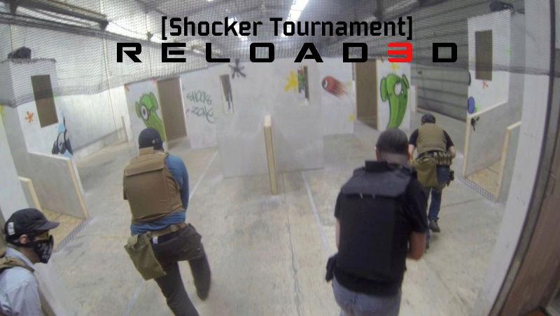 Shocker Zone [28/01/17] [Full] Shocke10