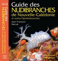 Dendrodoris denisoni. Nudibranche. Couvfo10