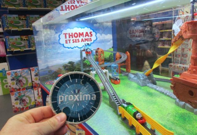 Mission Proxima - Encouragements à Thomas Pequet / #AllezThomas #Proxima - Page 2 Img_8511