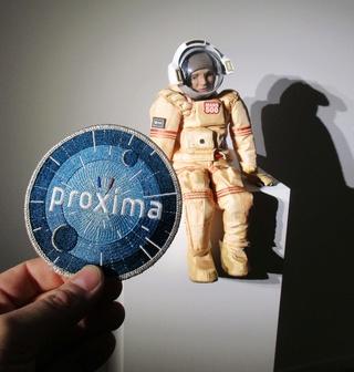 Mission Proxima - Encouragements à Thomas Pequet / #AllezThomas #Proxima - Page 3 Img_8911