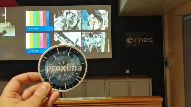 Mission Proxima - Encouragements à Thomas Pequet / #AllezThomas #Proxima - Page 3 Part_110