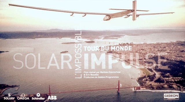 [TV Documentaire-Film] Solar Impulse l'Impossible tour du monde / 30 novembre 2016 sur France 5 Si2fil10