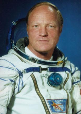 Disparition du cosmonaute Igor Volk (1937-2017) Volk_i10
