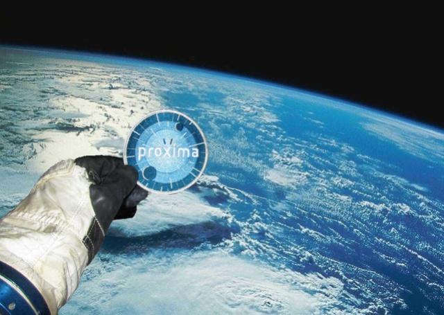 Mission Proxima - Encouragements à Thomas Pequet / #AllezThomas #Proxima - Page 3 Zzz_es11