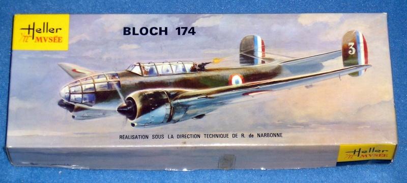 BLOCH 175 Marine 0011