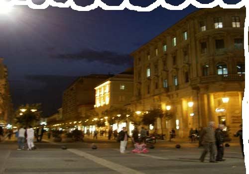 Memoria Visiva Città - Pagina 2 Gioco510