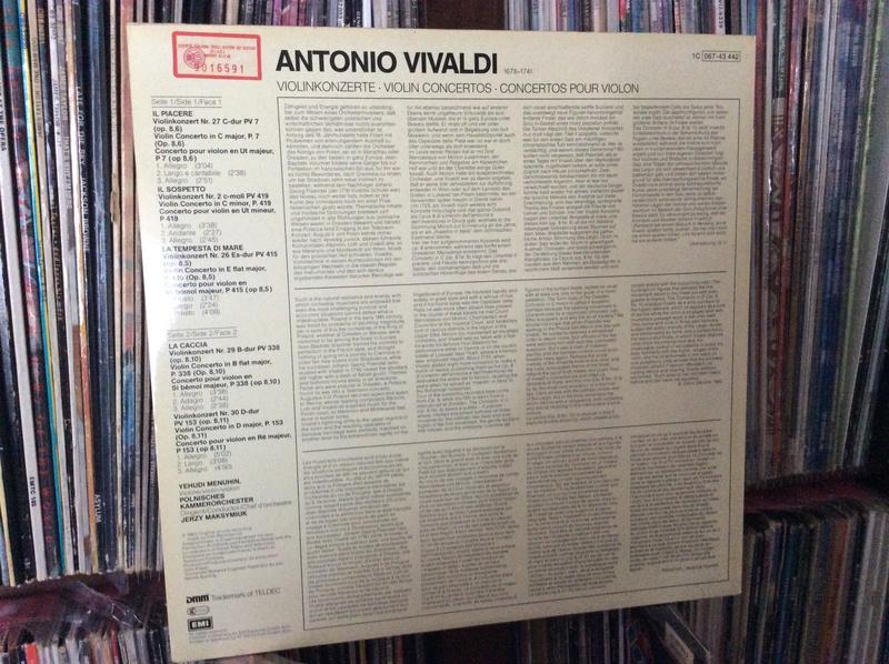 Edizioni di classica su supporti vari (SACD, CD, Vinile, liquida ecc.) - Pagina 43 Img_1341