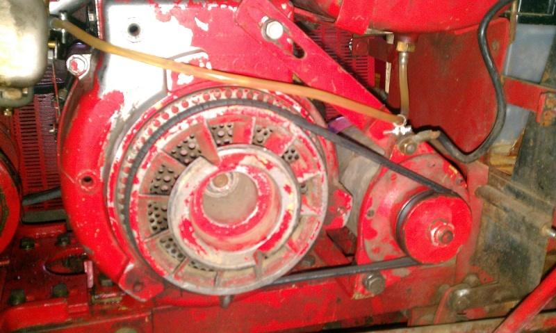 Rénovation (ou remotorisation) 1017A Imag0510