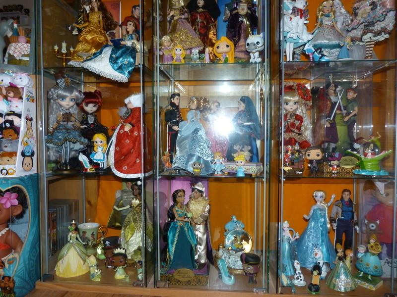 Nos poupées Designer en photo - poupée de la semaine - Page 41 P1530317