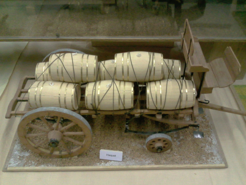 Wagons Photo010