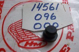 Le jeu du nombre en image... (QUE DES CHIFFRES) - Page 3 S-l30010