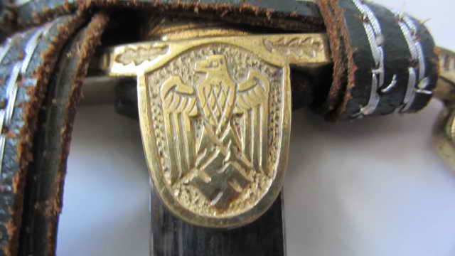 Sabre IIIème Reich ALCOSO Img_6251
