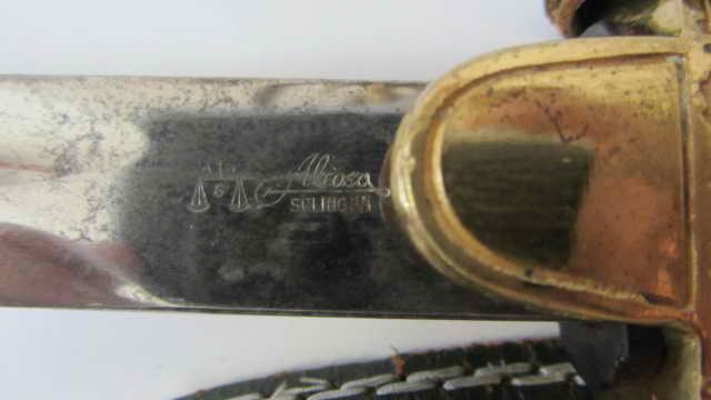 Sabre IIIème Reich ALCOSO Img_6252