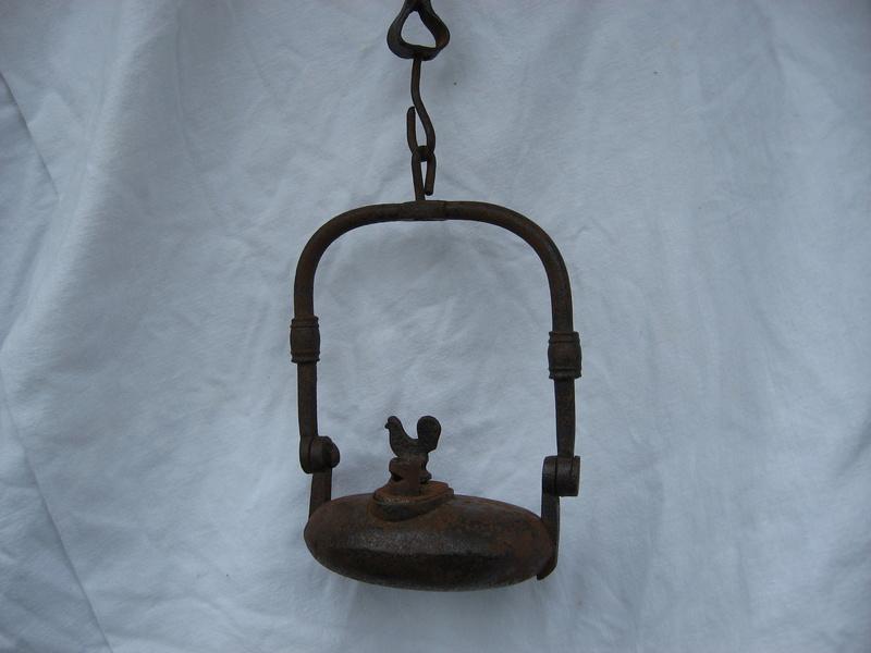 lampes de mineurs,  divers objets de mine, outils de mineur et documents  - Page 5 Img_9556