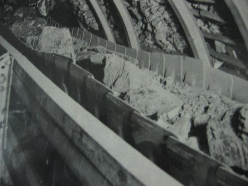 le patrimoine minier - Page 9 Img_9660