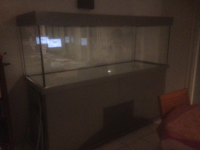 Mon projet de bac 920 litres dans la nouvelle maison Img_0710