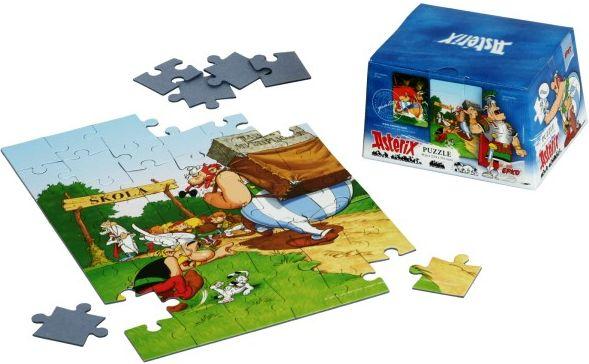 Puzzles Astérix connus - Page 2 Ab121b10