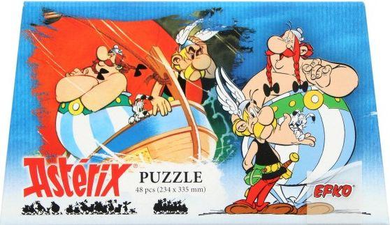 Puzzles Astérix connus - Page 2 Ab122a10