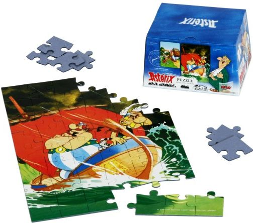 Puzzles Astérix connus - Page 2 Ab122b10
