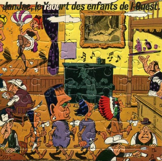 Les acquisitions de PuzzlesBD - Page 2 Ab25_l10
