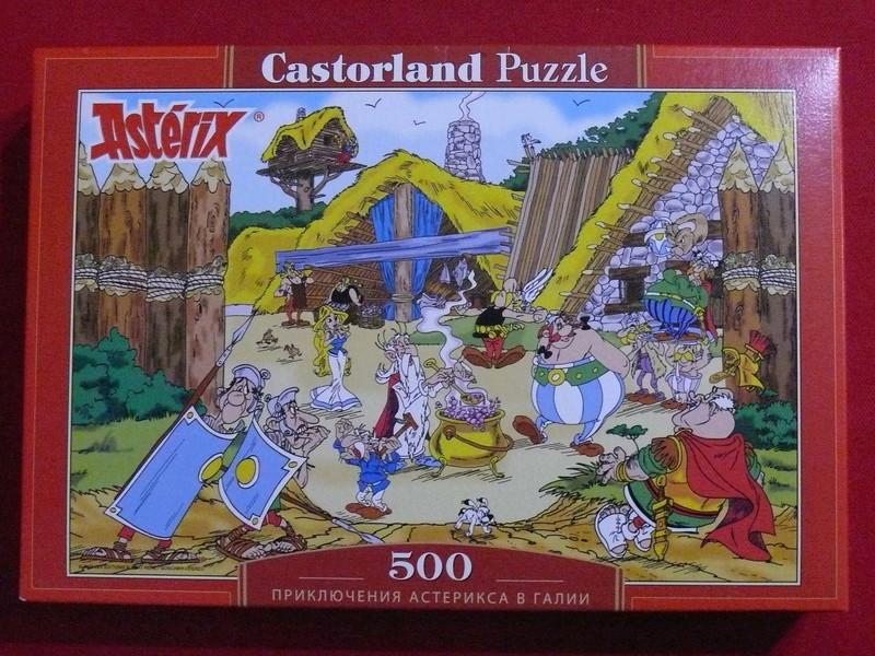 Puzzles - Castorland - Page 2 Ab62_a10