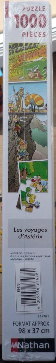 Les acquisitions de PuzzlesBD - Page 2 P1090515